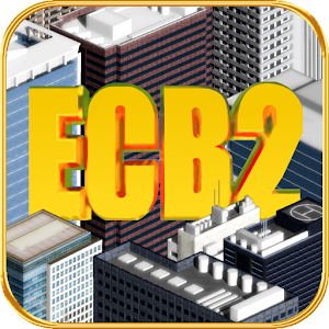 Epic City Builder 2 休閒 App Store-愛順發玩APP