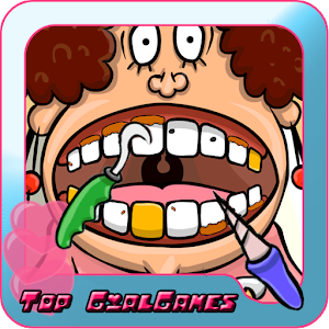 Real Dentist – Doctor Game for PC and MAC