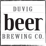 Logo for DuVig Brewing Company