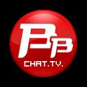 ライブチャット BBchatTV icon
