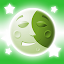 Work Horoscopes 1.50 APK for Android