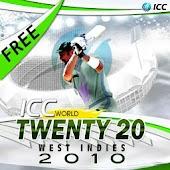 ICC World T20 WI 2010_240x320