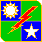 Ranger History icon