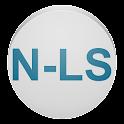 Non Linear Solver Free logo