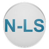 Non Linear Solver Free