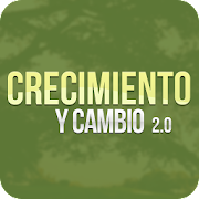 App Crecimiento y Cambio 2.0 APK for Windows Phone