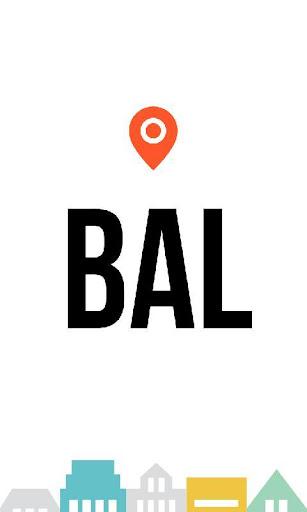 巴厘島 城市指南 地圖 餐廳 酒店 旅館 購物