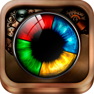 Mind Games for PC and MAC