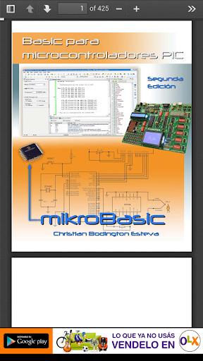 Libro Programacion de uC PIC