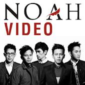 NOAH video, concert and news