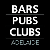 Bars Pubs Clubs Adelaide SA