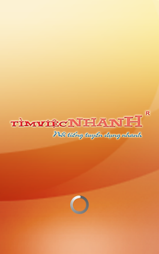 Tuyển Dụng - Tuyen Dung Nhanh
