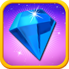 JewelSaga icon
