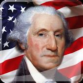 U. S. Presidents. Сheat sheet.