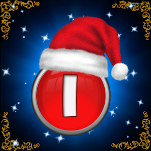 Christmas Memory Game for Android