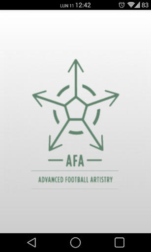 AFA Football