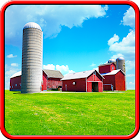 Farm 2015: The Game icon