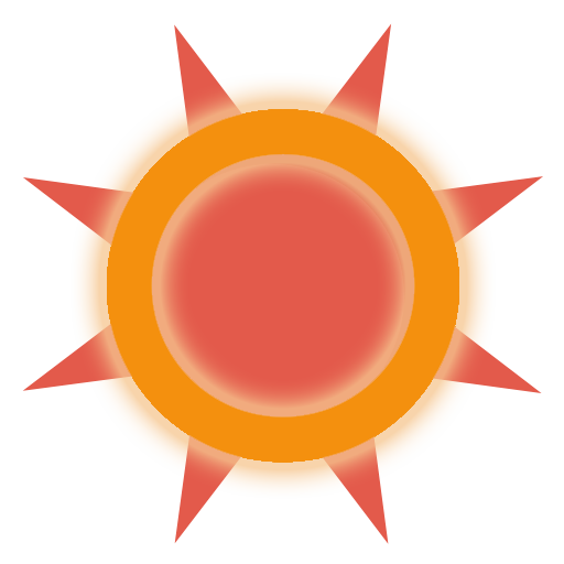 Zodiac Horoscope 2015 娛樂 App LOGO-APP試玩