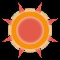 Zodiac Horoscope 2016