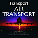 Air Transport icon