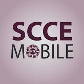 SCCE Mobile