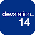 DevStation icon