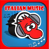 Italian Music & Radio