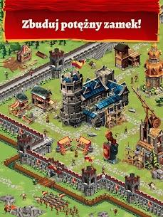 Empire: Four Kingdoms (Polska) 8