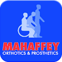 Mahaffey Orthotics & Prostheti icon