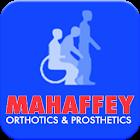 Mahaffey Orthotics & Prostheti icon