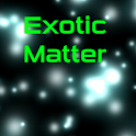 Exotic Matter LWP icon