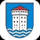 Marina - Travel guide icon