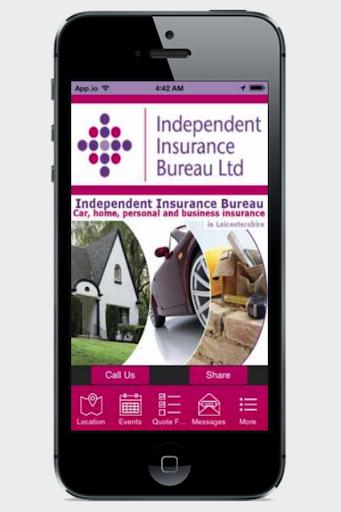Independent Insurance Bureau