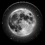 Celestial Navigator 4.2 (Paid)