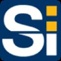 SilBus icon