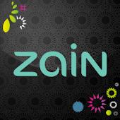Zain KW