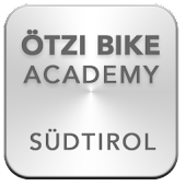 Ötzi Bike Academy