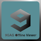 9GAG Offline Viewer