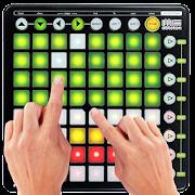App DJ Music Pad APK for Windows Phone