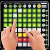 DJ Music Pad APK