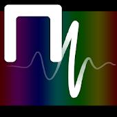 Neon Pulse