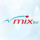 MIX fm icon