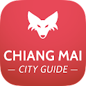 Chiang Mai Premium Guide