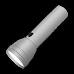 FlashLight v2.0.4