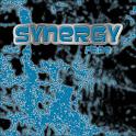 ADW CM7 Synergy Theme *Free* icon