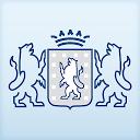 Gemeente Harderwijk APK