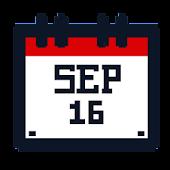 Malaysia Public Holiday 2017