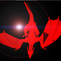 Dragon Attacks logo