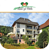 Land-gut-Hotel Felsentor