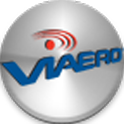 Viaero 4G Toggle icon